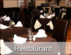 Haveli Restaurant & Bar